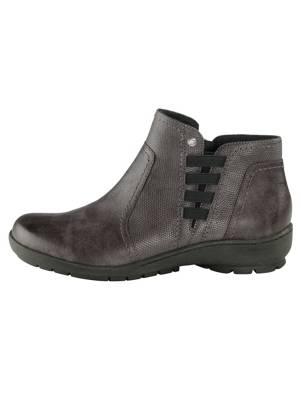 Naturläufer Schuhe für Damen günstig online kaufen   mirapodo