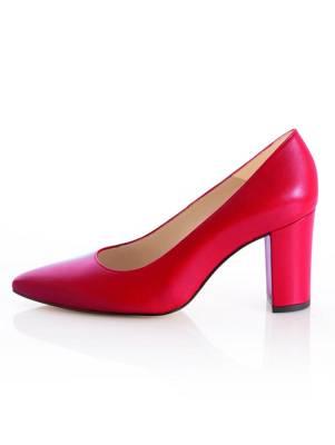 Für Damen Alba Günstig KaufenMirapodo Moda Schuhe WH2YbD9eEI
