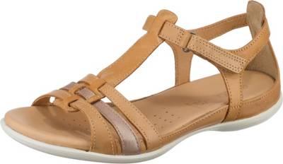 ecco Sandalen für Damen günstig kaufen | mirapodo