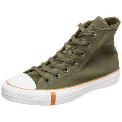 Grüne Chucks Sneakers online kaufen | mirapodo