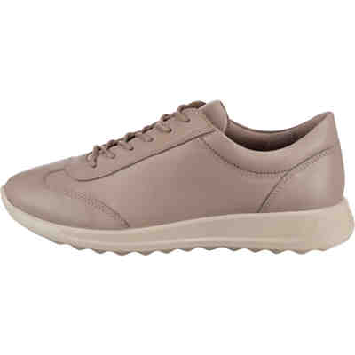 Ecco Flexure Runner W Sneakers Low