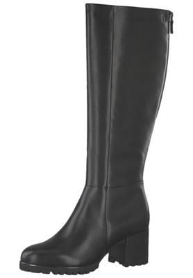 Tamaris Stiefel für Damen günstig kaufen   mirapodo