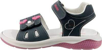 Kinderschuhe mit Schuhweite W (weit) kaufen   mirapodo