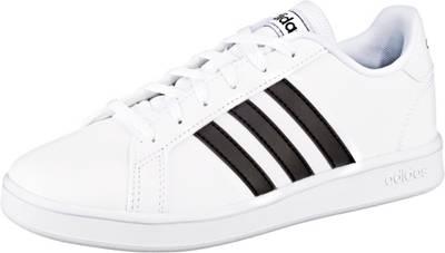 heißer verkauf adidas Run70S Sneaker grau um 31% reduziert