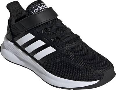 adidas Performance Schuhe für Kinder günstig kaufen | mirapodo