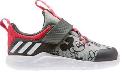 Where to Buy the Mickey Mouse x adidas Originals Collection