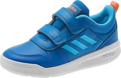 Sportschuhe Gr.31 Adidas , Tommy Hilfiger Schuhe