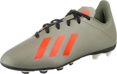 adidas Performance, Fußballschuhe COPA 19.4 TF J für Jungen