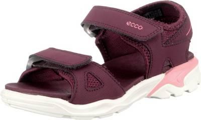 ecco Schuhe für Mädchen günstig kaufen | mirapodo