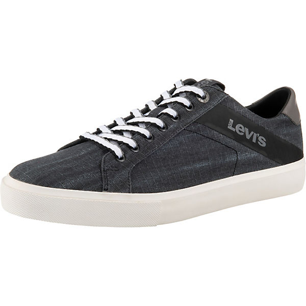 Woodward L Sneakers Low