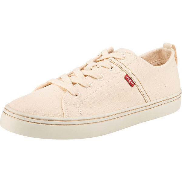 Sherwood Low Sneakers Low