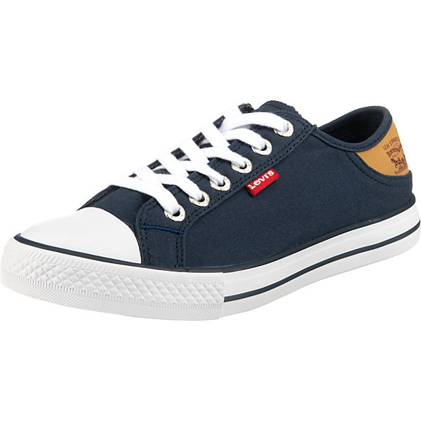Stan Buck Lady Sneakers Low