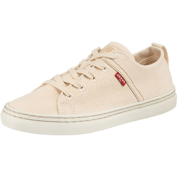 Sherwood S Low Sneakers Low