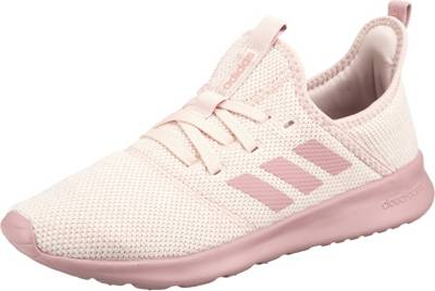 adidas Sport Inspired, Lite Racer Rbn Sneakers Low, pink