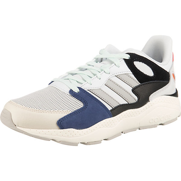 Beste Wahl adidas Sport Inspired Crazychaos Sneakers Low grau