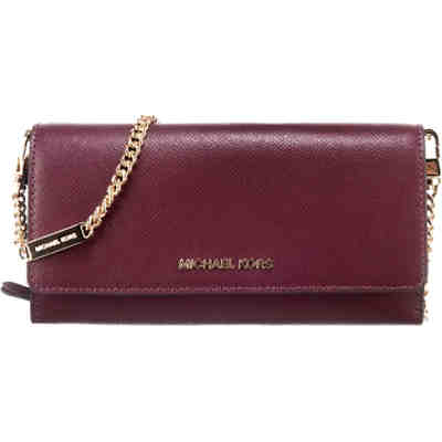 Lg Mf Wallet On Chain Portmonnaie