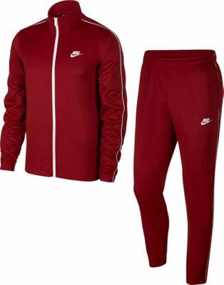 Sportbekleidung günstig online kaufen | mirapodo