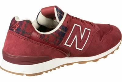 New Balance W530-PRB-B Sneaker Damen Blau NEU Schuhe Turnschuhe