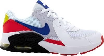 Nike Sportswear Schuhe für Kinder günstig kaufen | mirapodo