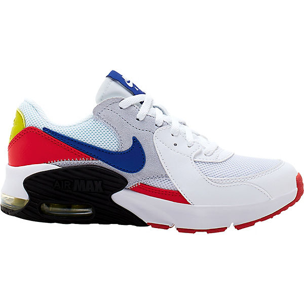 Kinder Sneakers Low AIR MAX EXCEE GS
