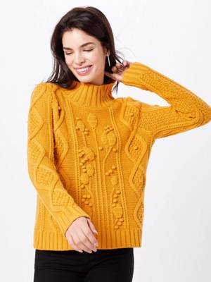 LIEBLINGSSTÜCK Pullover & Strickjacken günstig kaufen | mirapodo