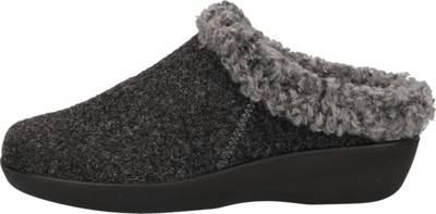 Berkemann Schuhe günstig kaufen | mirapodo