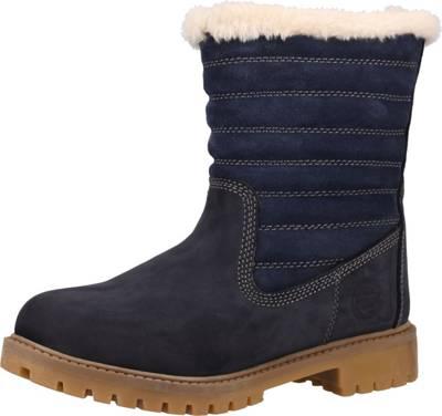Darkwood Schuhe für Damen günstig kaufen | mirapodo