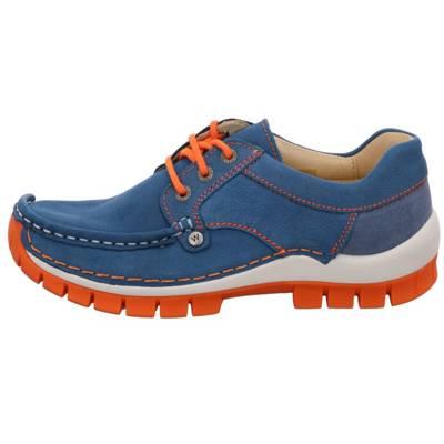 Wolky Schuhe günstig kaufen   mirapodo