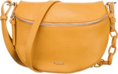 Taschen in gelb günstig kaufen   mirapodo