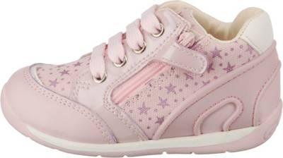 Geox Schuhe günstig online kaufen | mirapodo aP2ju