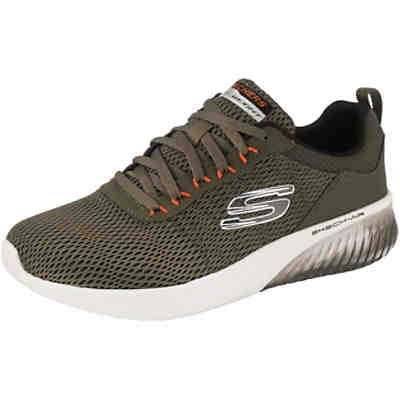 SKECH-AIR ULTRA FLEX  Sneakers Low