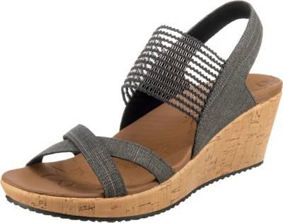 Damen Sandaletten günstig online kaufen   mirapodo
