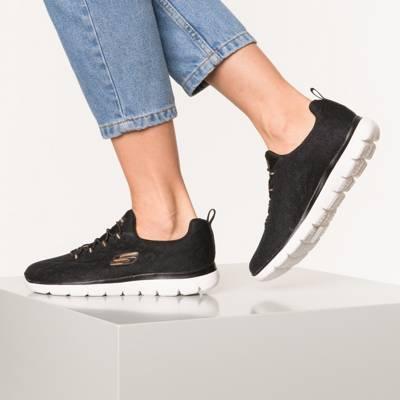 Canadians Kinder 833 399 Mädchen Sneaker Schuhe Weiß Reißverschluss Sticker NEU