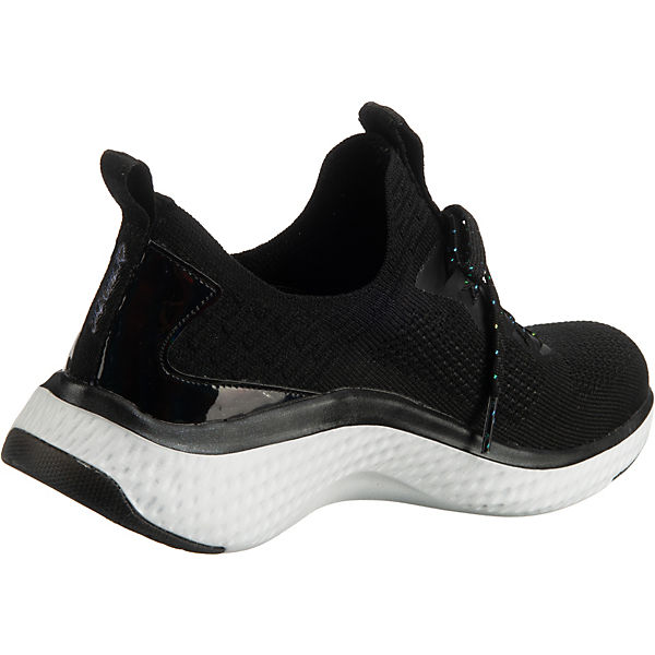 SOLAR FUSE GRAVITY EXPERIENCE Sneakers Low