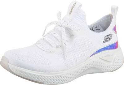 Sneakers für Damen in silber günstig kaufen | mirapodo