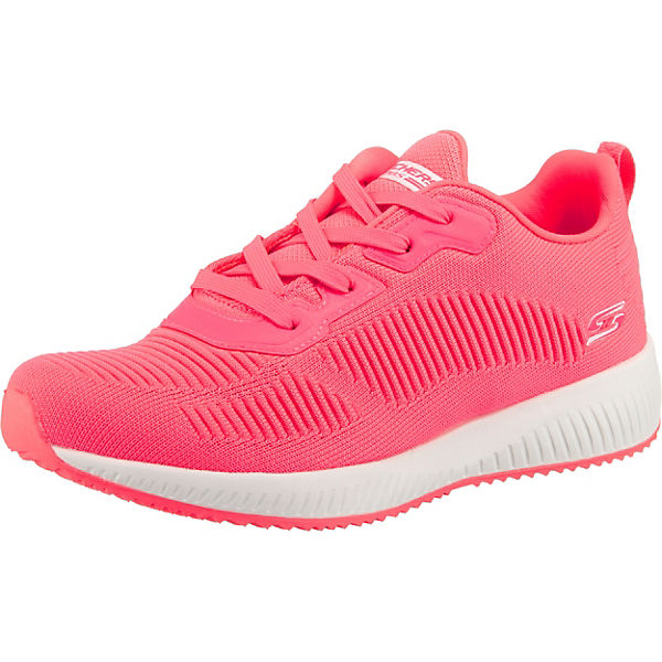 BOBS SQUAD GLOWRIDER Sneakers Low
