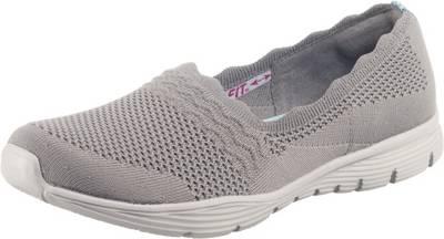 SKECHERS Slipper für Damen günstig kaufen | mirapodo T463Y