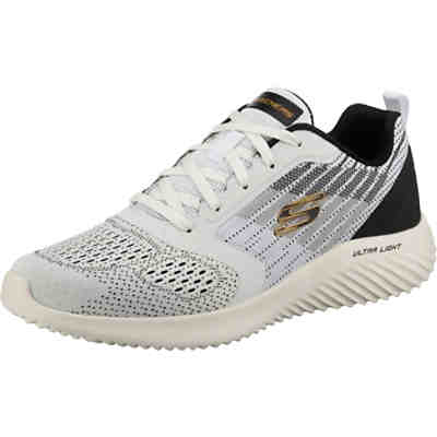 BOUNDER VERKONA Sneakers Low