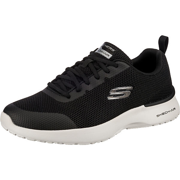 Skech-air Dynamight Winly Sneakers Low