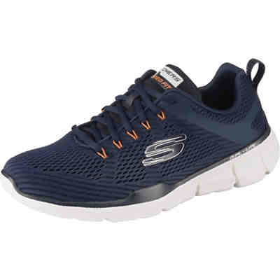 Equalizer 3.0  Sneakers Low
