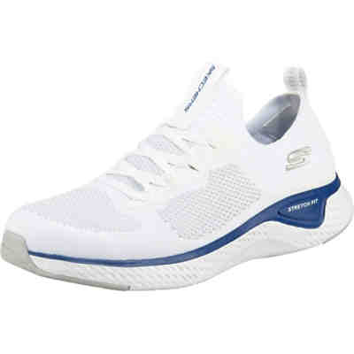 Solar Fuse  Sneakers Low