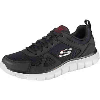 TRACK SCLORIC Sneakers Low
