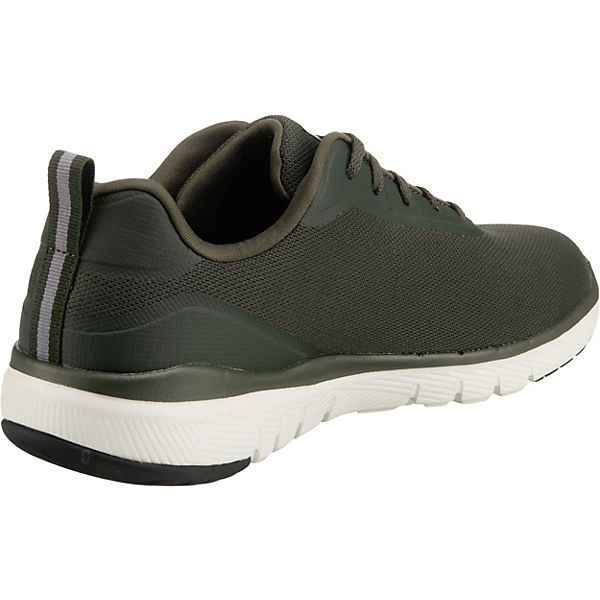 FLEX ADVANTAGE 3.0 LANDESS Sneakers Low