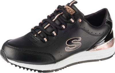 Skechers Schuhe günstig online kaufen   mirapodo