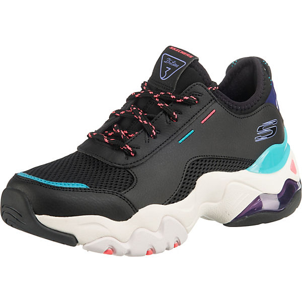 D'LITES 3.0 AIR  Sneakers Low