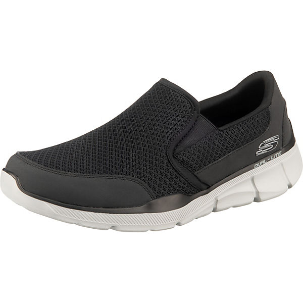 EQUALIZER 3.0 BLUEGATE Sportliche Slipper