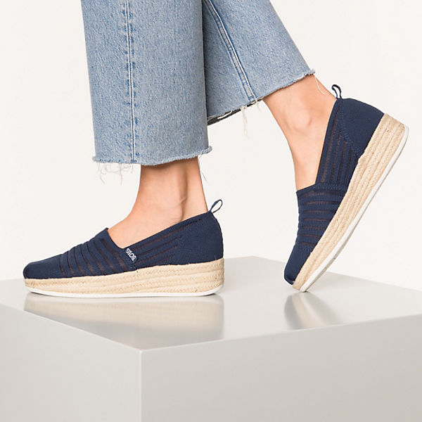 HIGHLIGHTS 2.0  Espadrilles
