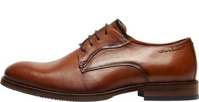 Van Lier Schuhe für Herren günstig kaufen | mirapodo