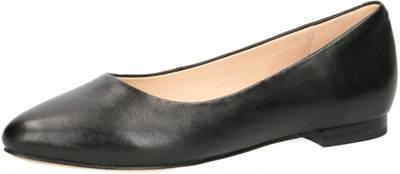 Caprice Schuhe günstig kaufen   mirapodo