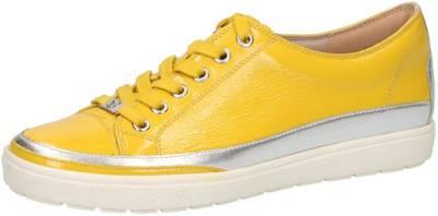 CAPRICE Sneakers günstig kaufen | mirapodo K23jl